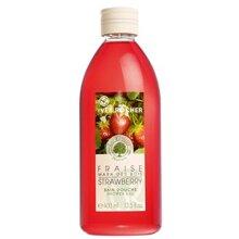 Sữa tắm hương dâu tây Strawberry Shower Gel 400ml