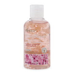Sữa tắm Kustie Cherry Blossom chiết xuất hoa anh đào 500ml