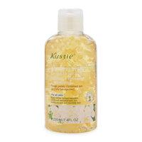 Sữa tắm Kustie Jasmine chiết xuất hoa nhài 220ml