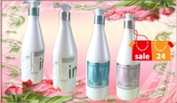 Sữa tắm nước hoa Skin