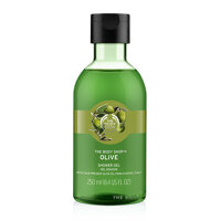 Sữa tắm oliu The Body Shop - Olive Shower Gel 250ml