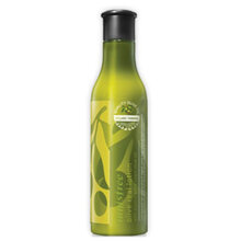 Sữa tắm Olive Real Lotion