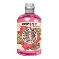 Sữa tắm Purite by Provence hương thư giãn Aroma 500ml
