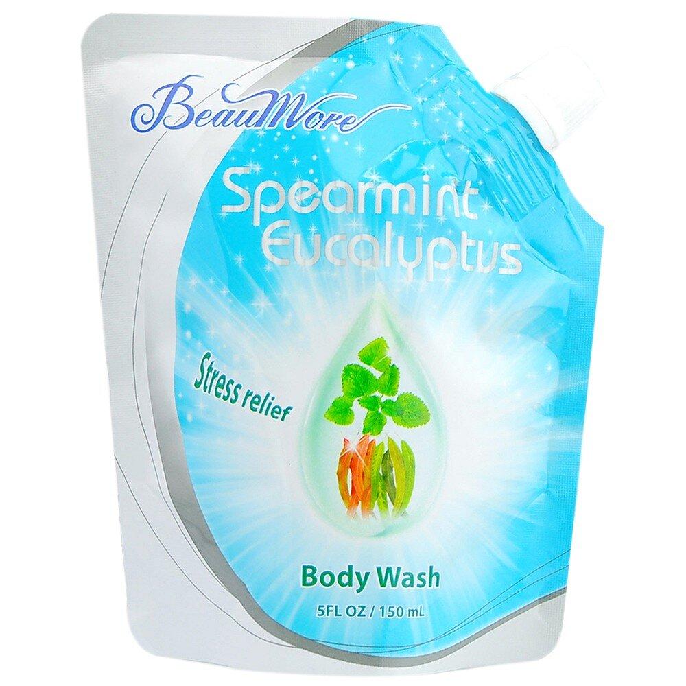 Sữa Tắm Sandra's - Beaumore (150ml)