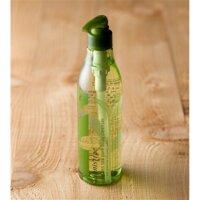Sữa Tắm Trà Xanh Innisfree Green Tea Pure Body Cleanser