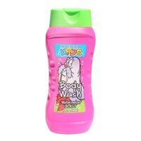 Sữa tắm trẻ em hương dưa hấu Perfect Purity KD-08 355ml