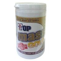 Sữa tăng cân TopMass Gold 900g