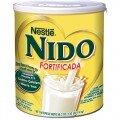 Sữa tươi dạng bột Nido tăng cân - hộp 1.6kg