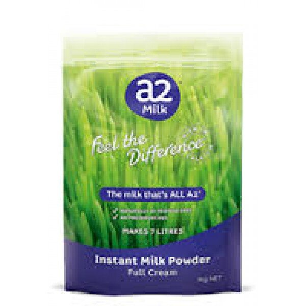 Sữa tươi nguyên kem A2 1kg