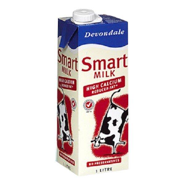 Sữa tươi Úc Devondale Smart Milk 1 lít