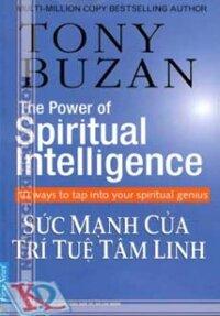 Sức mạnh của trí tuệ tâm linh