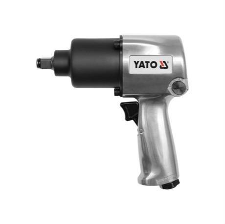 Súng bắn bu long Yato 1/2'' YT-0951