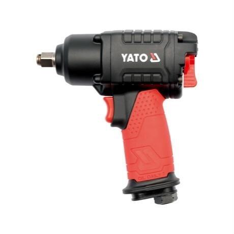 Súng bắn bu lông Yato 3/8'' YT-09501