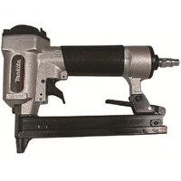 Súng bắn đinh U Makita AT1022AZ - 10-22mm