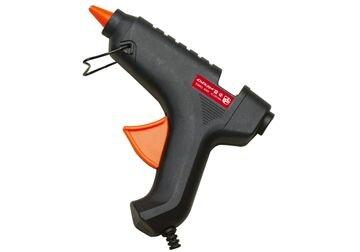 Súng bắn keo Endura E9664 - 60W