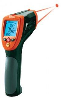 Súng đo nhiệt độ bằng hồng ngoại Extech 42570