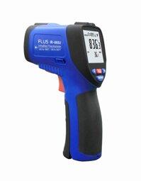 Súng đo nhiệt độ hồng ngoại Flus IR-865U