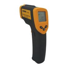 Súng đo nhiệt từ xa 380 độ DT8380