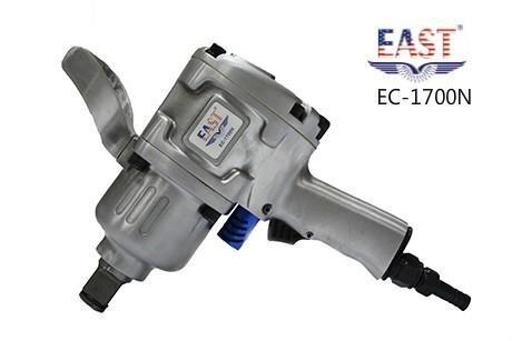 Súng mở bulong 1 inch ngắn EAST EC-1570N