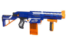 Súng Nerf Retaliator