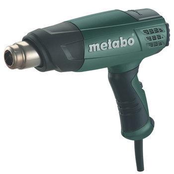 Súng thổi hơi nóng Metabo H16-500, 1600W
