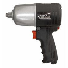 Súng vặn ốc SP Air SP-7145