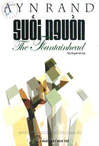 Suối Nguồn -The Fountainhead