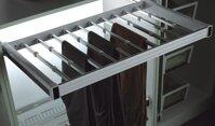Suốt treo quần áo Edel HP60690