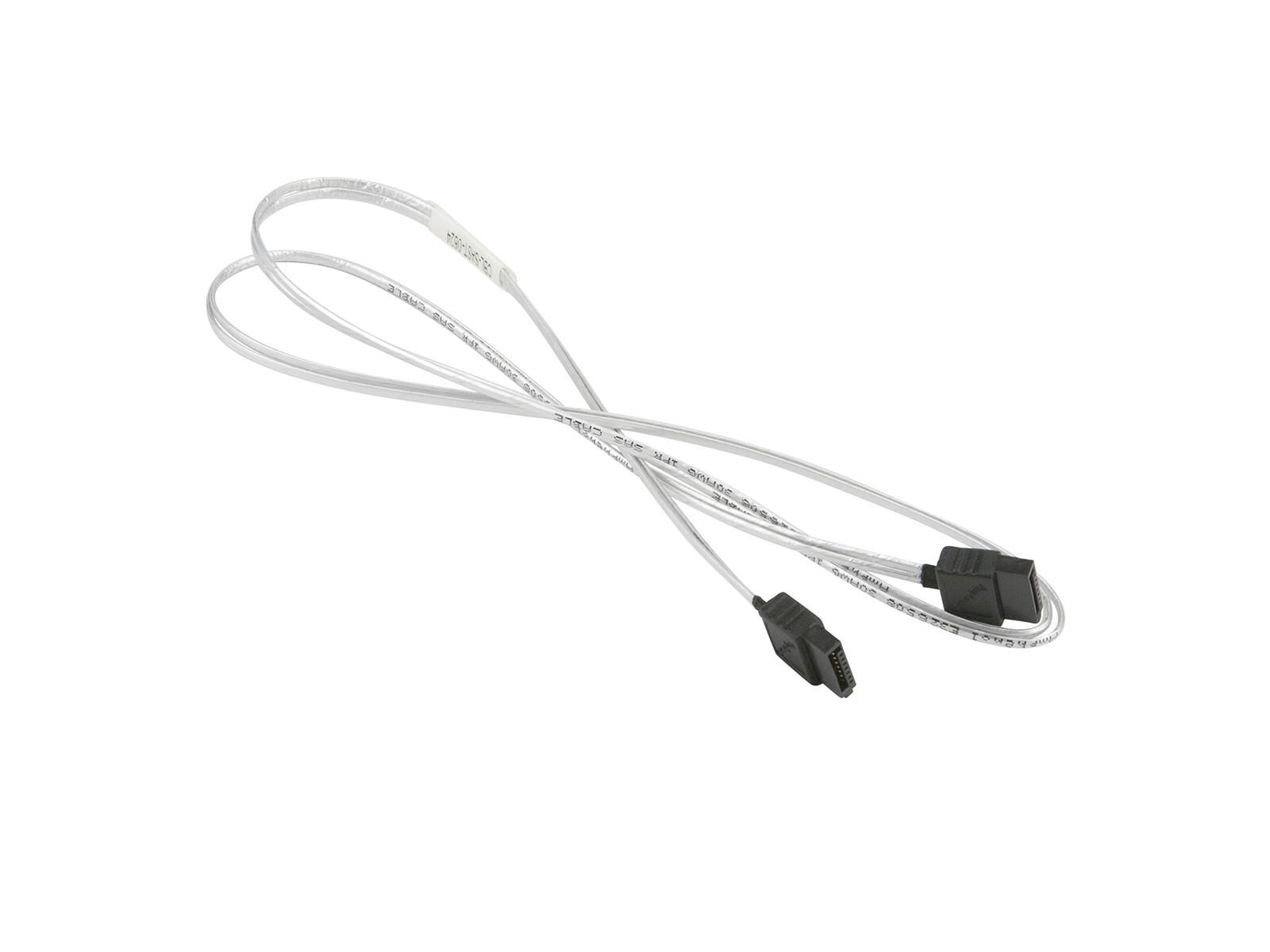 Supermicro Cable AOC-ML-4S