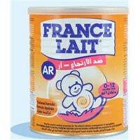 Sữa bột France Lait AR - 400g