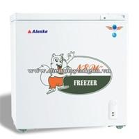Tủ đông Alaska BD200 (BD-200) - 200 lít, 120W