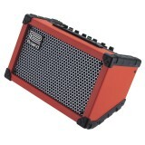 Amply - Amplifier Roland Cube Street