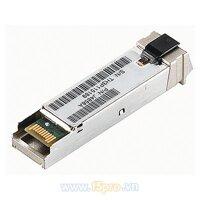 Switch HP Procurve Gigabit-LX-LC mini GBIC (J4859C)