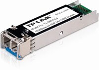 Switch TP-Link TL-SM311LM