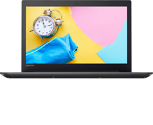 Laptop Lenovo IdeaPad 320-15IKB 80XL03S9VN - Intel core i5. 4GB RAM, HDD 1TB, Nvidia GeForce 940MX 2GB DDR5, 15.6 inch