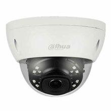 Camera IP Dahua IPC-HDBW4231EP-ASE