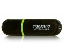 USB Transend 4GB
