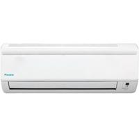 Điều hòa - Máy lạnh Daikin FTXD35HVMV (RXD35HVMV) - Treo tường, 2 chiều, 11900 BTU, Inverter