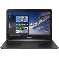 Laptop Asus UX305FA-FC068D