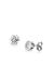 Bông tai đính đá thời trang Winz BT39
