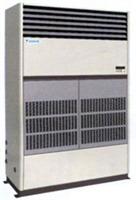 Điều hòa - Máy lạnh Daikin FVG06BV1/RU06NY1 - Tủ đứng, 1 chiều, 60000 BTU