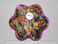 Túi sưởi Mimosa nhỏ MMS-14