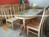 Bộ bàn ăn 6 ghế EPA-145