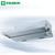 Máy hút mùi Faber Flexa Hip 1M-60 - Công suất hút (m3/h): 350 , Công suất động cơ (W): 115