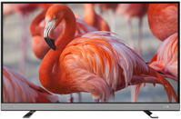 Smart Tivi Toshiba 49U6750 - 49 inch, 4K - UHD (3840 x 2160)