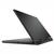 Laptop Dell Inspiron G7 15 N7588D P72F002N88D - Intel core i7, 8GB RAM, SSD 128GB + HDD 1TB, Nvidia GeForce GTX 1050 with 4GB GDDR5, 15.6 inch