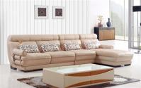 Sofa da SD23