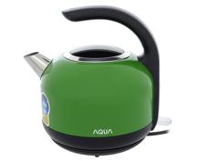 Ấm điện siêu tốc Aqua AJK-K795 2200W, 1.7 lít