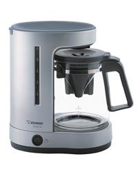 Máy pha cafe Zojirushi EC-DAQ50 (EC-DAQ50-SA) - 650W