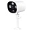 Camera IP hồng ngoại Outdoor eView PG603N20F